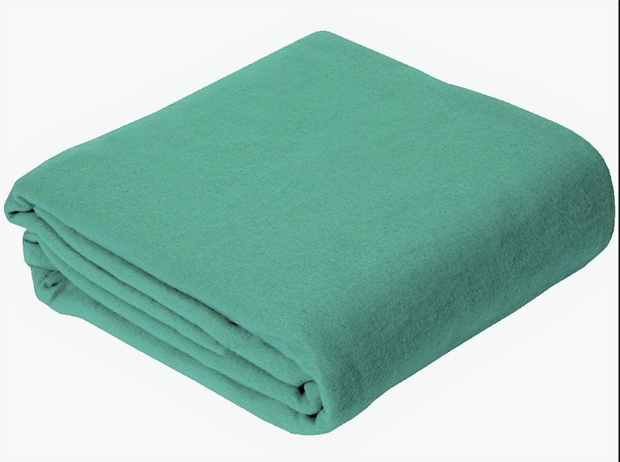 220x200 cm szőrme hatású plüss jellegű pléd - ágytakaró - világos drapp 454742eaaa
