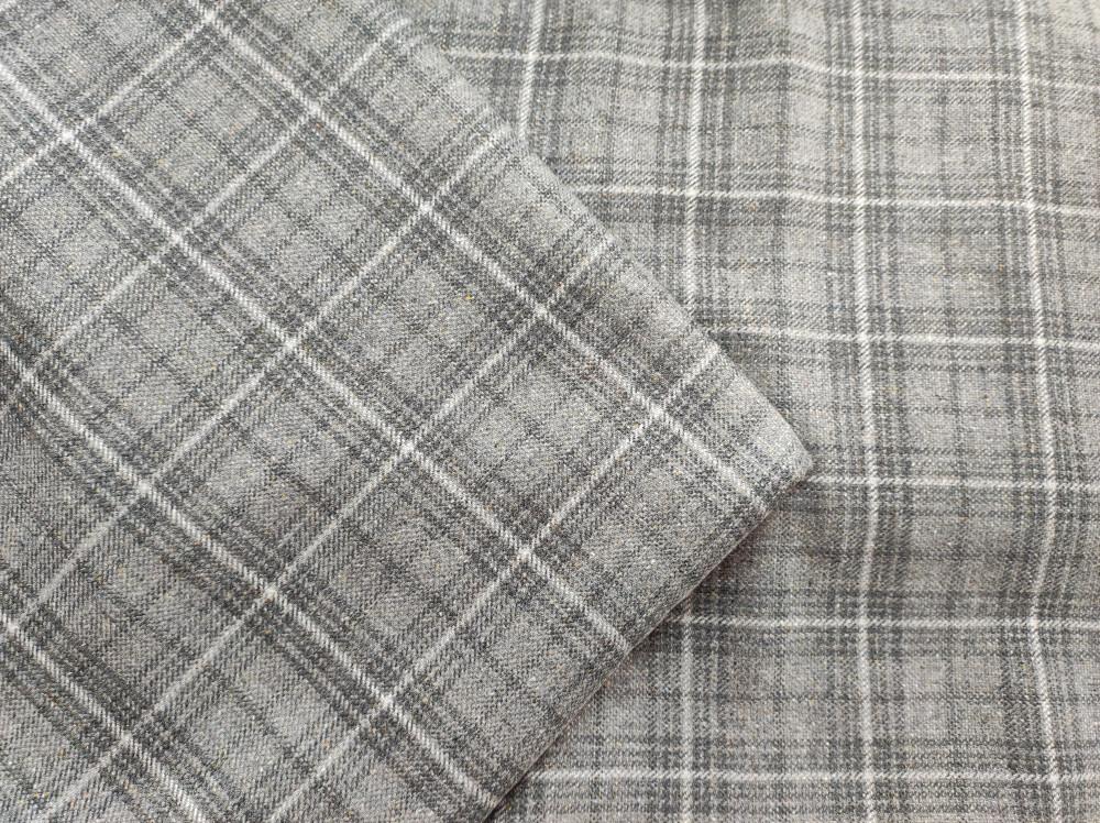 3 részes ágytakaró szett 220x240 cm halványdrapp - arany faleveles 4385d67592