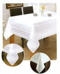 Asztalterítő, terítő, abrosz 140x180 cm